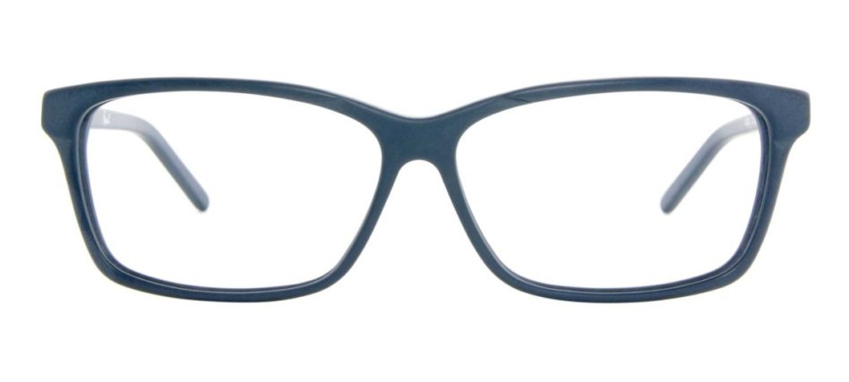 Barkley Focali Prescription Eyeglasses