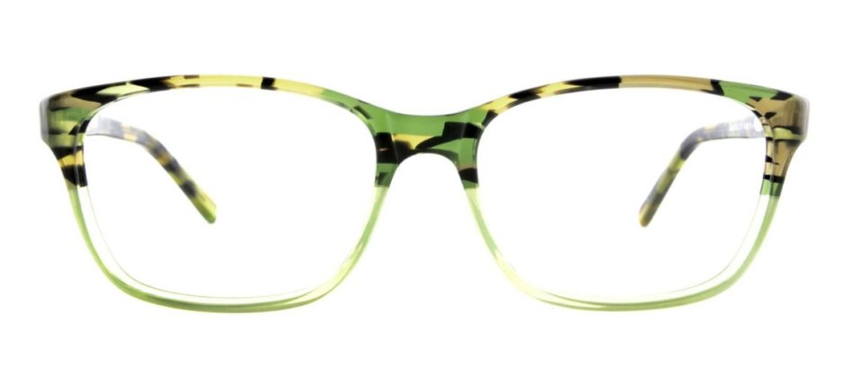 Focali Brienz Prescription Eyeglasses