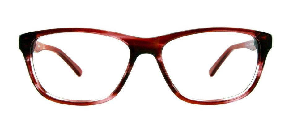 Volta Focali Prescription Eyeglasses