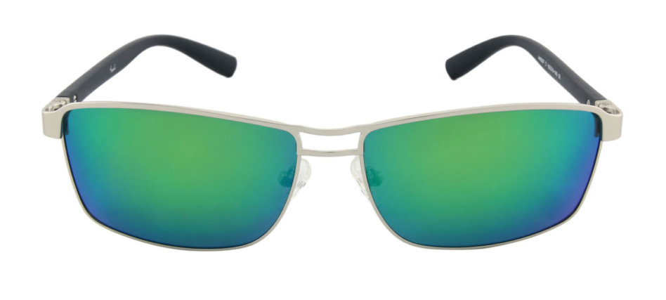 Cumberland Focali Prescription Sunglasses