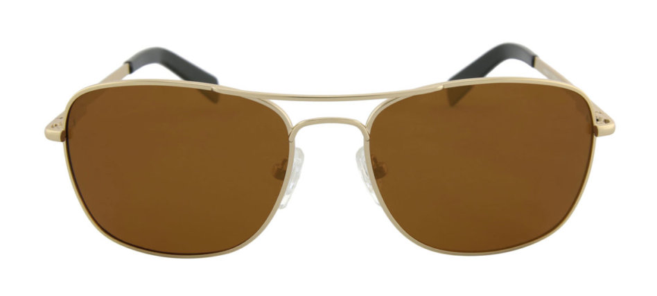 Delta Focali Prescription Sunglasses