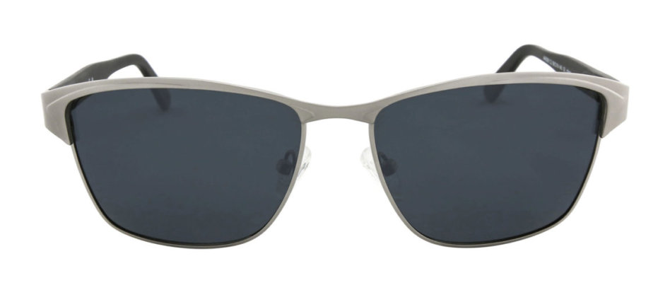 Powell Focali Prescription Sunglasses