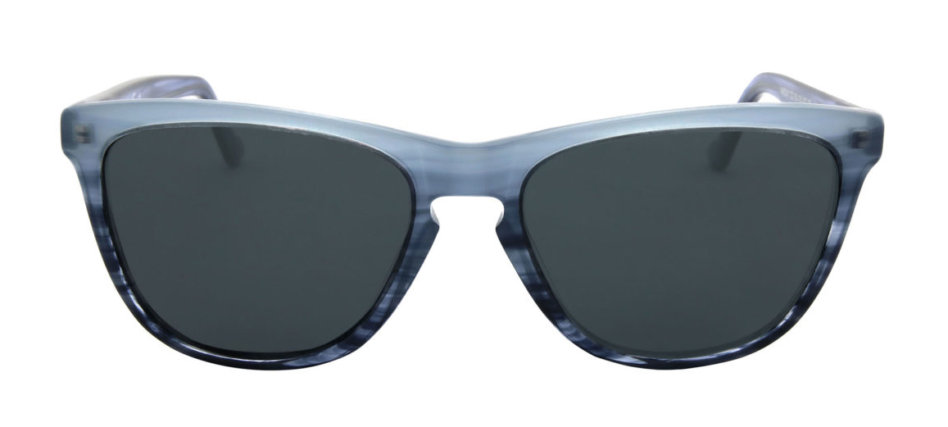 Focali Sevan Prescription Sunglasses