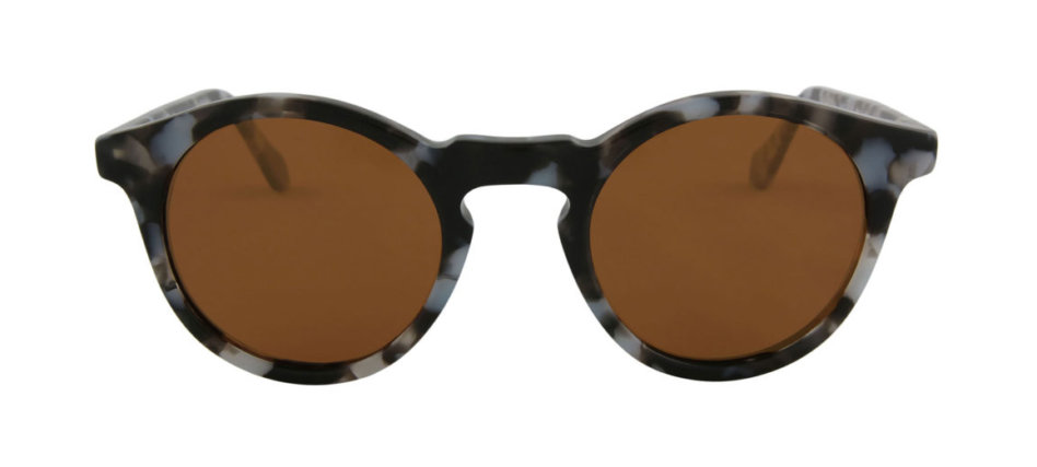 Focali Toba Prescription Sunglasses