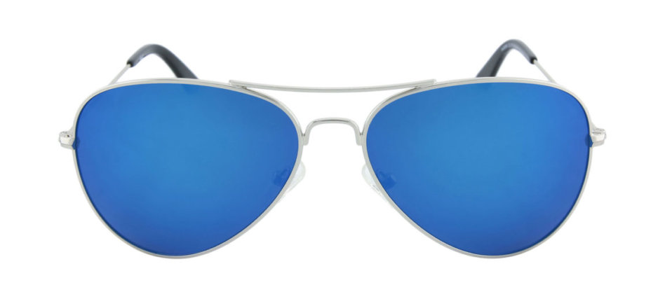 Focali Walker Prescription Sunglasses