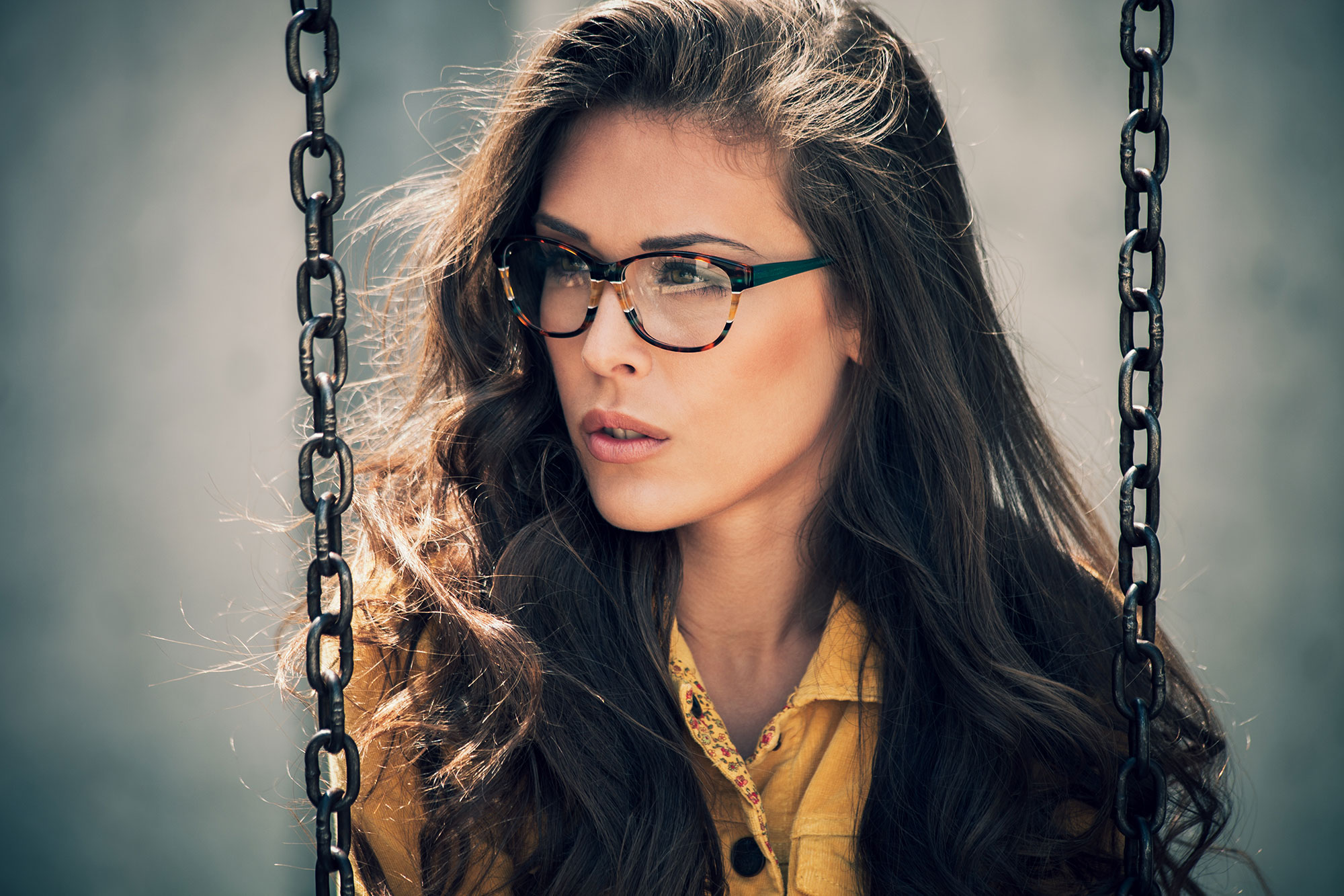 eyeglass frames for women, designer eyeglasses